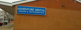 Adventure Dental